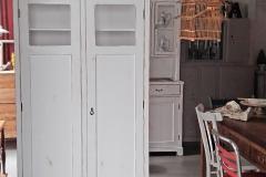 cabinet-armadio-cucina