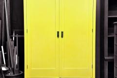 cabinet-web2