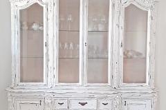 credenza-shabby-white