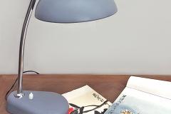 carol-lamp