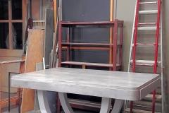 tavolo-deco-marmo1