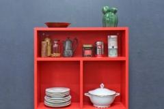 mid-century-modern-red2