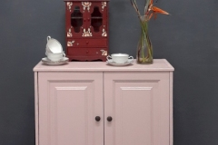 pink-country-chic