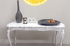 table-shabby-lemon