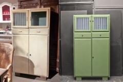 2-credenza-deco-green