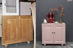 5-madia-pink-country-chic
