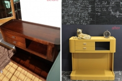 curry-cabinet-bef-aft