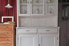 credenza-shabby-kitchen