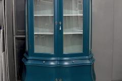 scarabeo-vetrina-barocco