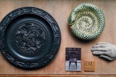 showroom-detail
