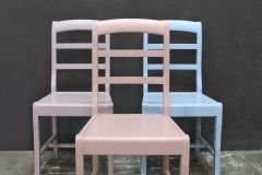 chair-pastel