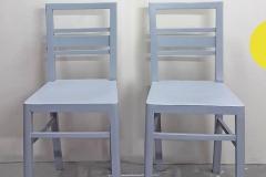 coppia sedie navyjpg