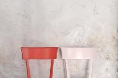 sedie Scolastica