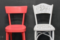 styling-chairs
