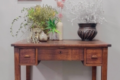 old-table-copia
