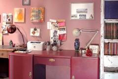 scrivania-cardinal