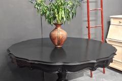 tarot-table