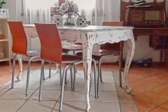 tavolo-shabby-erica